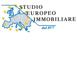 Studio Europeo Immobiliare