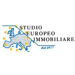 agenzia immobiliare studio europeo immobiliare
