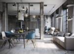 Arredamento-Stile-Industriale-Loft-26